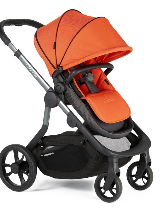 icandy-orange-pushchair_179631
