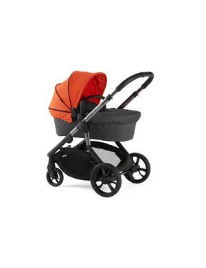 icandy-orange-pushchair_179632