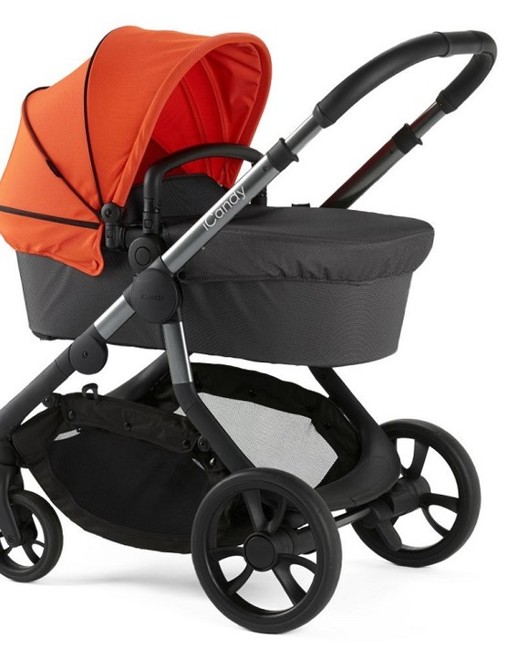 icandy-orange-pushchair_179632
