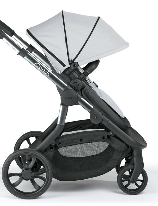 icandy-orange-pushchair_179634