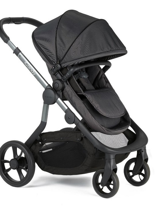 icandy-orange-pushchair_179636