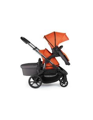 icandy-orange-pushchair_179637