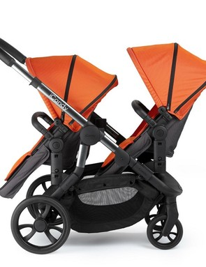 icandy-orange-pushchair_179639