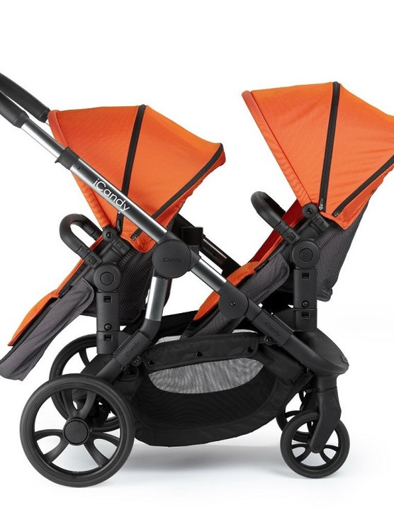 icandy-orange-pushchair_179639