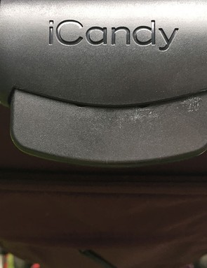 icandy-peach-4_205296