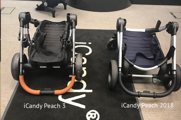icandy-peach-4_d