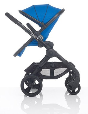 icandy-peach-double-blossom-pushchair-review_62894