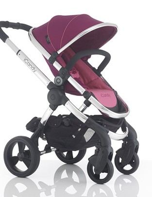 icandy-peach-double-blossom-pushchair-review_62895