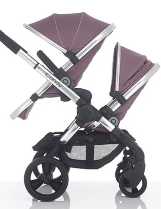 icandy-peach-double-blossom-pushchair-review_62896