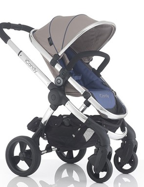 icandy-peach-double-blossom-pushchair-review_62897