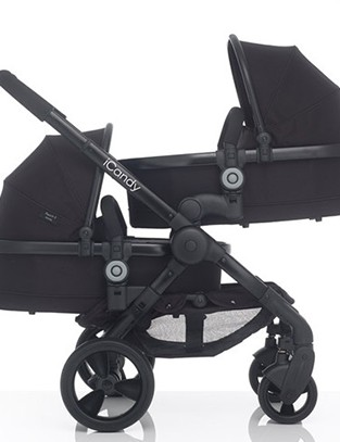 icandy-peach-double-blossom-pushchair-review_62898