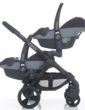 icandy-peach-double-blossom-pushchair-review_62899