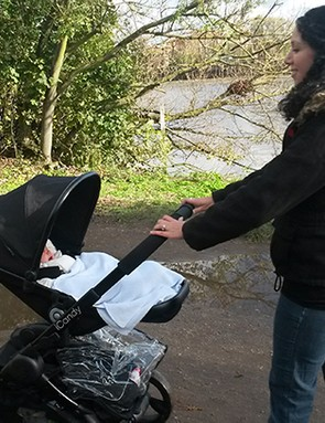 icandy-peach-double-blossom-pushchair-review_62900