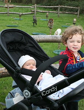 icandy-peach-double-blossom-pushchair-review_62903