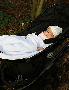 icandy-peach-double-blossom-pushchair-review_62906