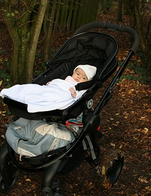 icandy-peach-double-blossom-pushchair-review_62907
