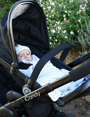icandy-peach-double-blossom-pushchair-review_62911