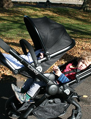 icandy-peach-double-blossom-pushchair-review_62912