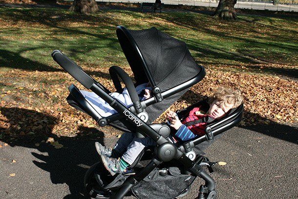 icandy-peach-double-blossom-pushchair-review_pea