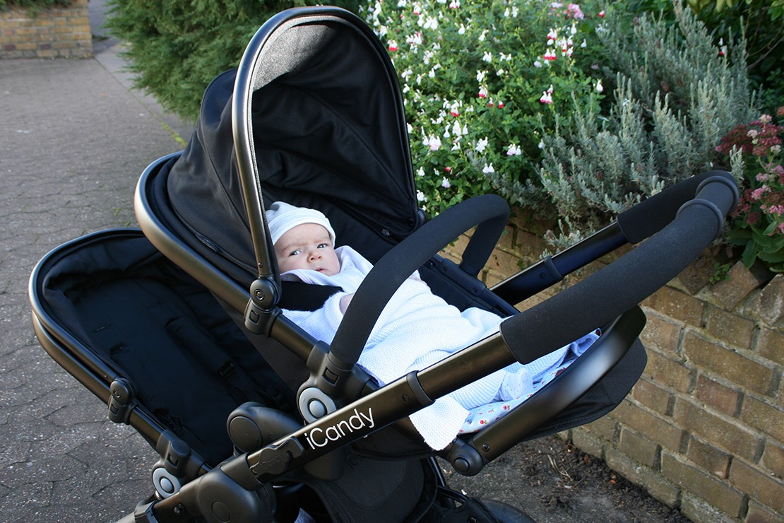 icandy-peach-double-blossom-pushchair-review_peach3