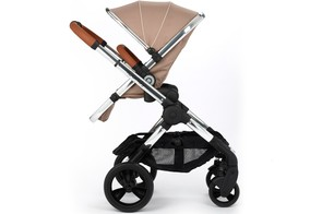 icandy-peach-single-pushchair_149255
