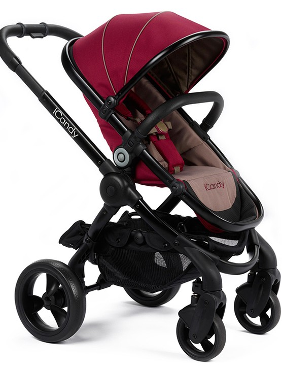 icandy-peach-single-pushchair_149256