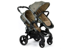 icandy-peach-single-pushchair_149257