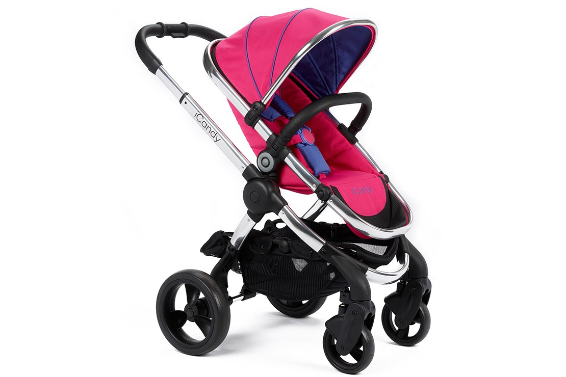 icandy-peach-single-pushchair_149258
