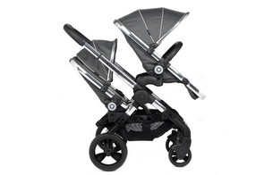 icandy-peach-single-pushchair_149259
