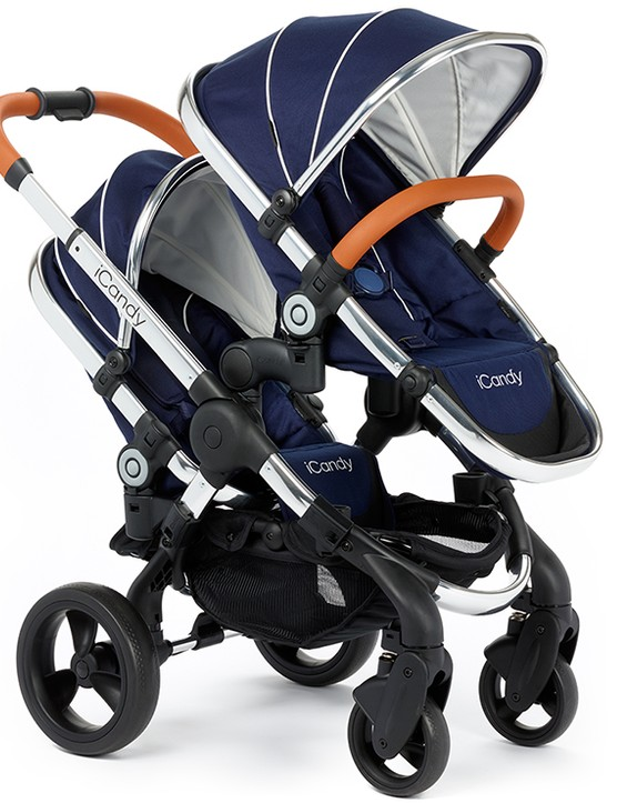 icandy-peach-single-pushchair_149260