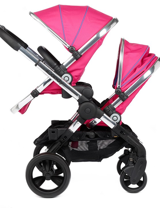 icandy-peach-single-pushchair_149261