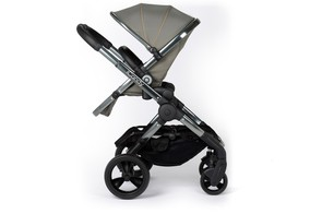 icandy-peach-single-pushchair_149262