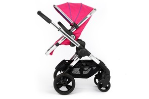 icandy-peach-single-pushchair_149263