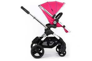 icandy-peach-single-pushchair_149264