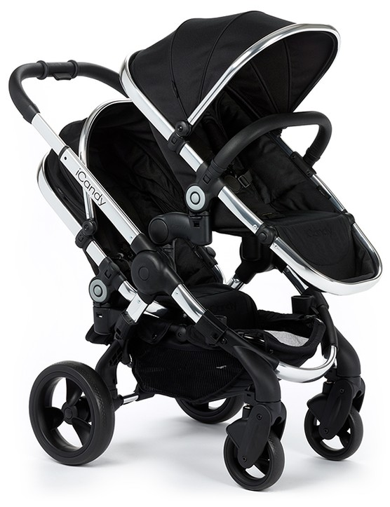icandy-peach-single-pushchair_149265