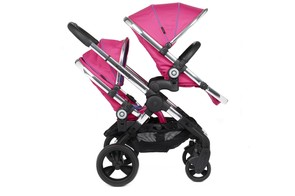 icandy-peach-single-pushchair_149266