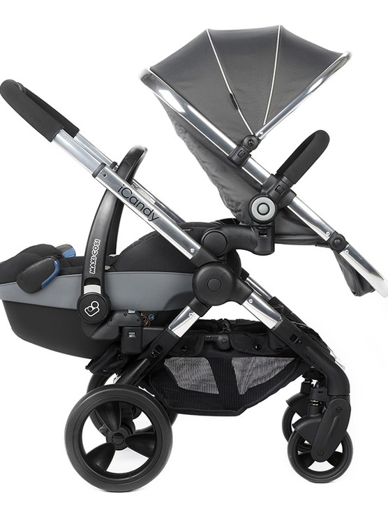 icandy-peach-single-pushchair_149267