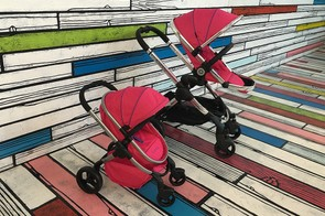 icandy-peach-single-pushchair_149270