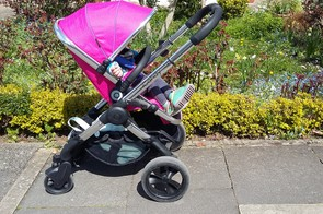 icandy-peach-single-pushchair_149274