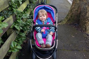 icandy-peach-single-pushchair_149278