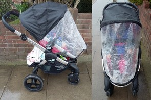 icandy-peach-single-pushchair_149279