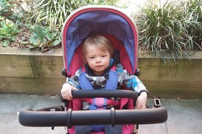 icandy-peach-single-pushchair_149280