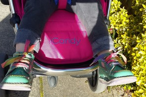 icandy-peach-single-pushchair_149282