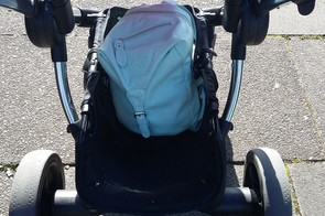 icandy-peach-single-pushchair_149283