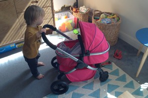 icandy-peach-single-pushchair_149291