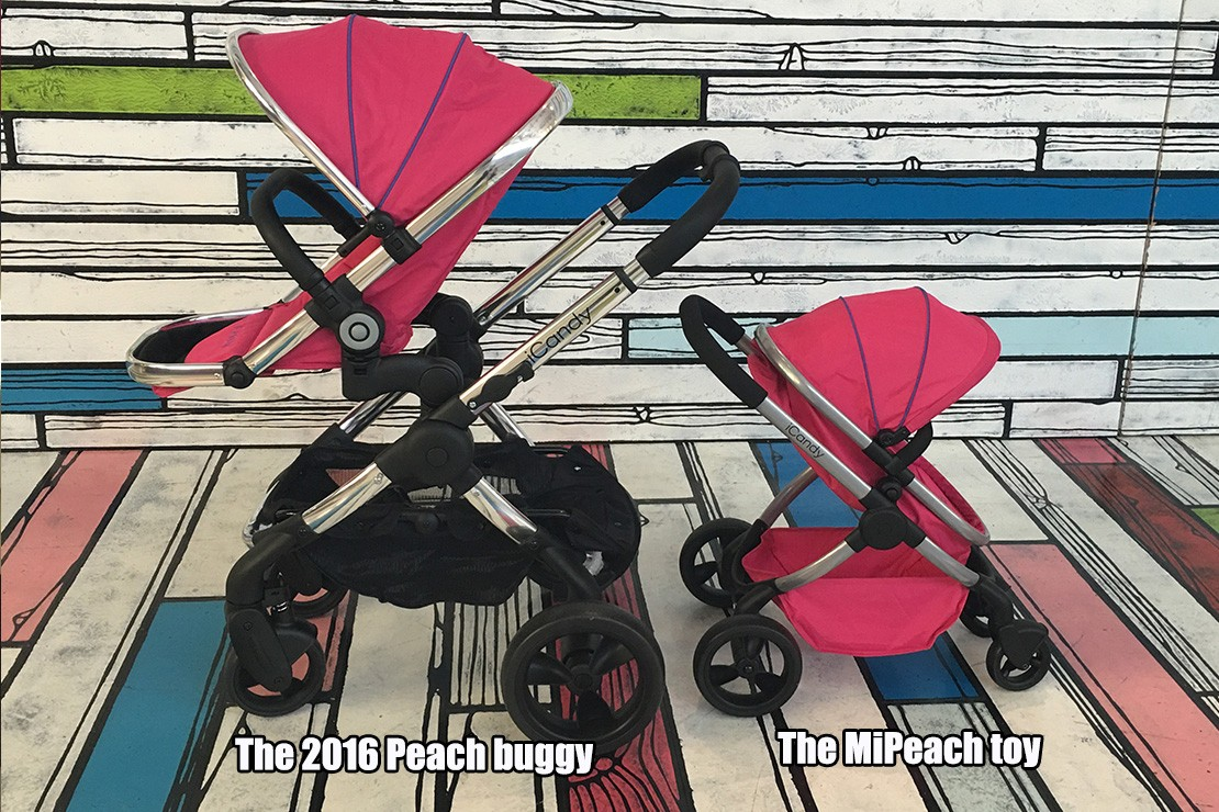 icandy-peach-single-pushchair_m3