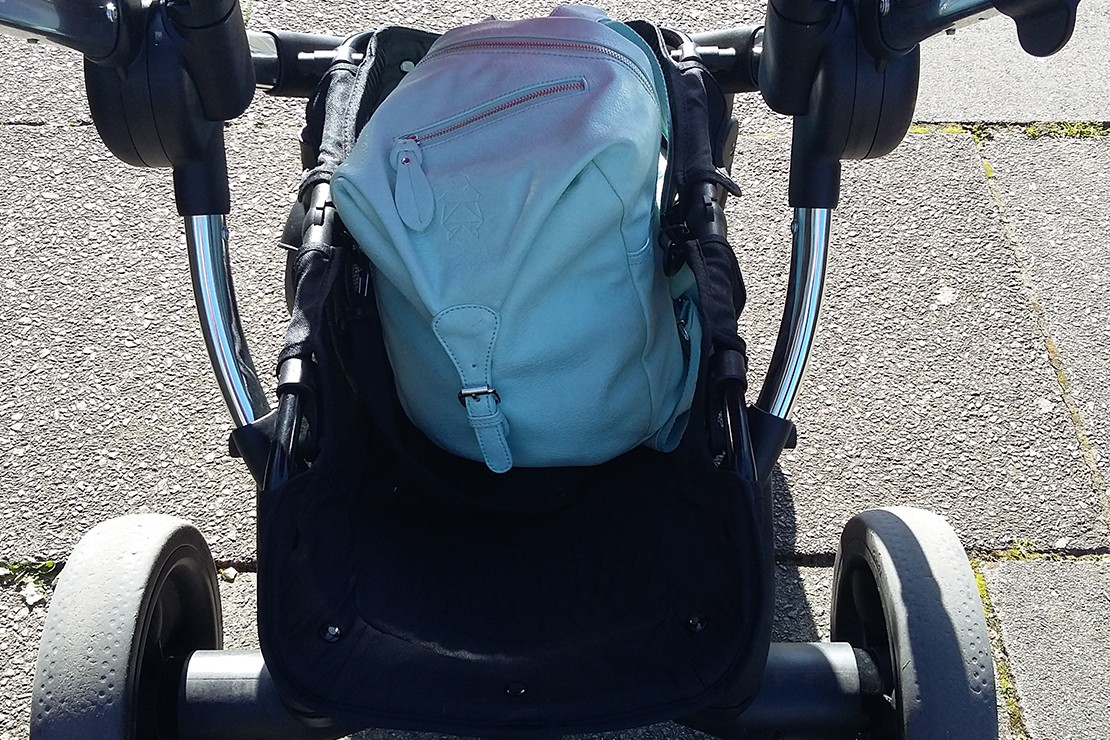 icandy-peach-single-pushchair_peachbasket