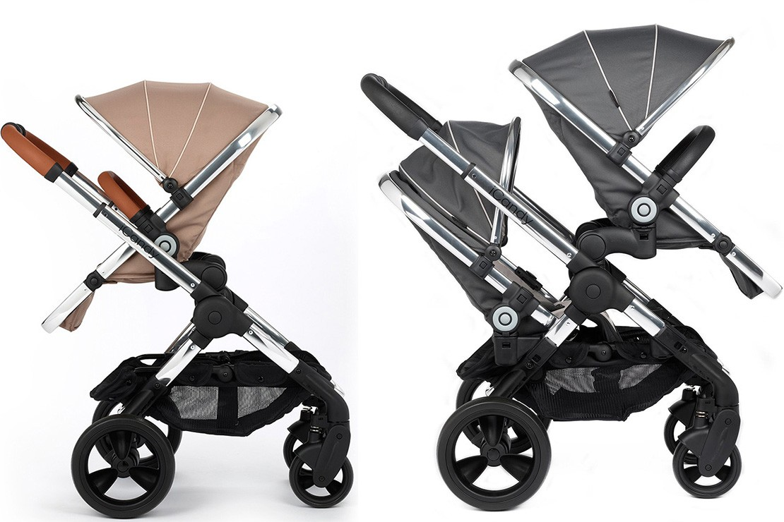 icandy-peach-single-pushchair_peachdoble