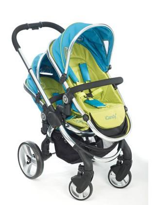 icandy-peach-stroller_5426