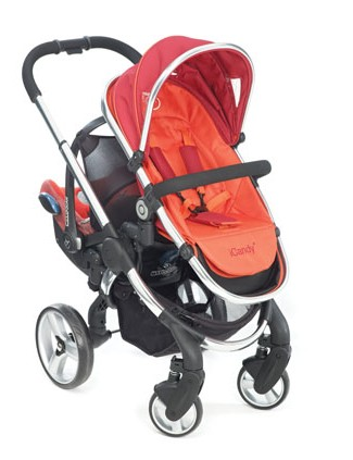 icandy-peach-stroller_5427